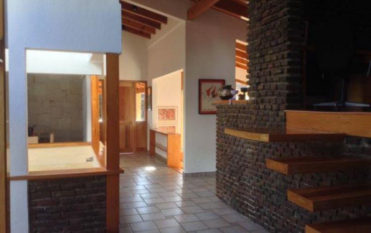 Foto de casa en venta en camino real al ajusto 365, san juan tepepan, xochimilco, df, 1734678 no 06