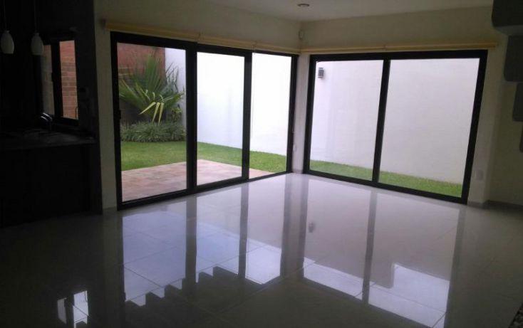 Foto de casa en venta en, camino real, boca del río, veracruz, 1010319 no 02