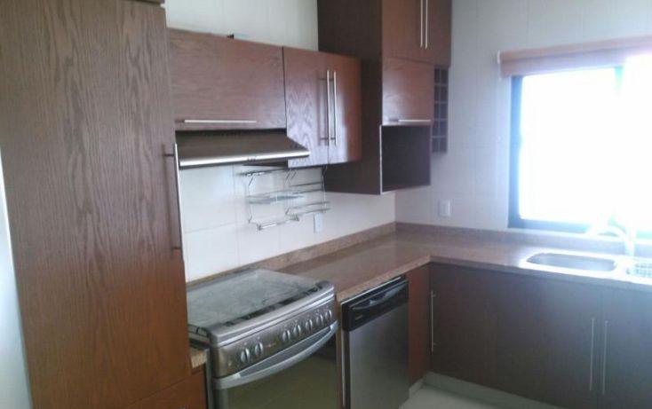 Foto de casa en venta en, camino real, boca del río, veracruz, 1010319 no 03