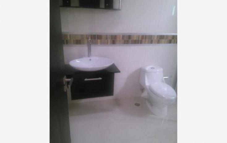 Foto de casa en venta en, camino real, boca del río, veracruz, 1010319 no 06