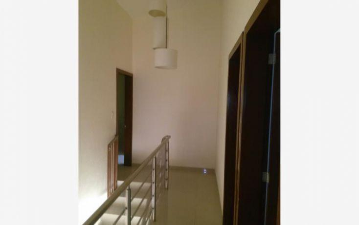 Foto de casa en venta en, camino real, boca del río, veracruz, 1010319 no 09