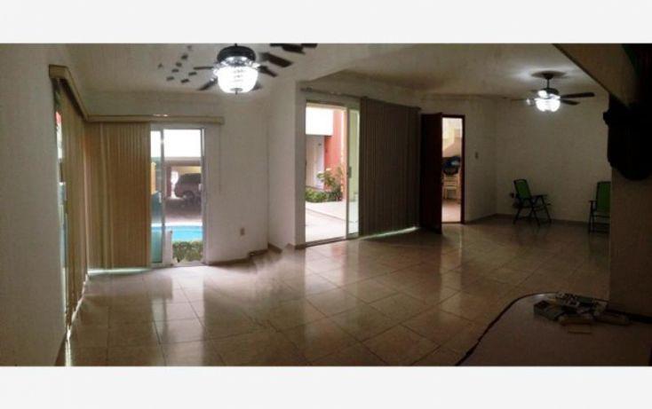 Foto de departamento en venta en, camino real, boca del río, veracruz, 1331349 no 13