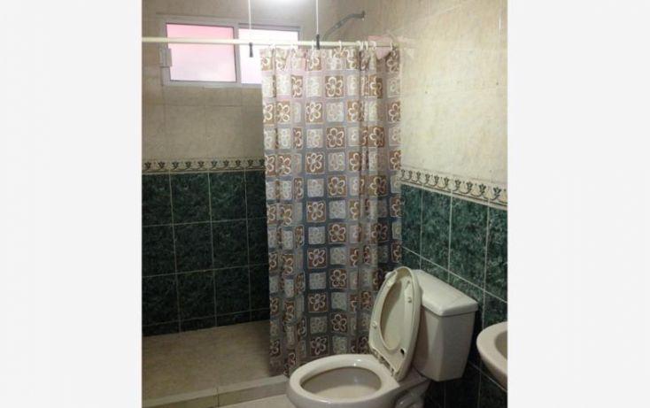 Foto de departamento en venta en, camino real, boca del río, veracruz, 1331349 no 17
