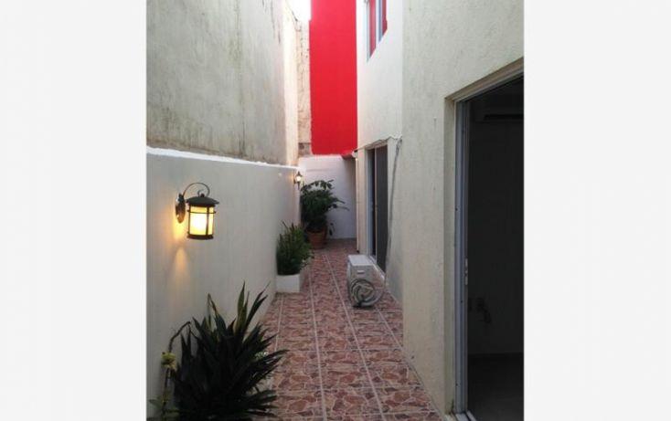 Foto de departamento en venta en, camino real, boca del río, veracruz, 1331349 no 21
