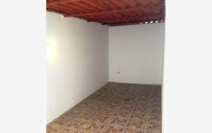 Foto de departamento en venta en, camino real, boca del río, veracruz, 1331349 no 23