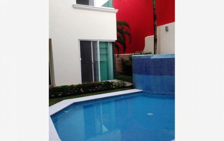 Foto de departamento en venta en, camino real, boca del río, veracruz, 1331349 no 27