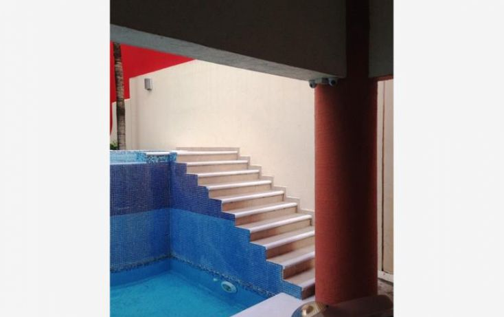 Foto de departamento en venta en, camino real, boca del río, veracruz, 1331349 no 32