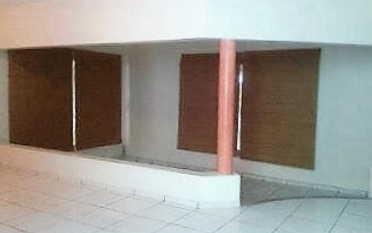 Foto de casa en venta en, camino real, boca del río, veracruz, 1533476 no 03