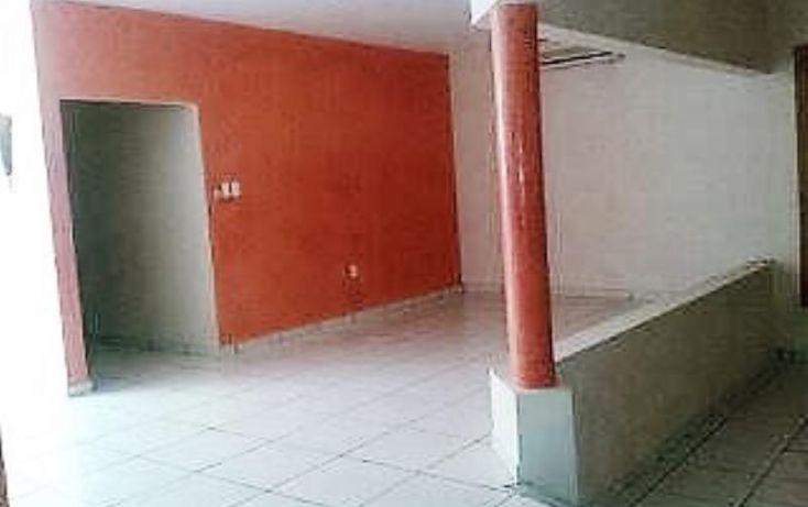 Foto de casa en venta en, camino real, boca del río, veracruz, 1533476 no 05