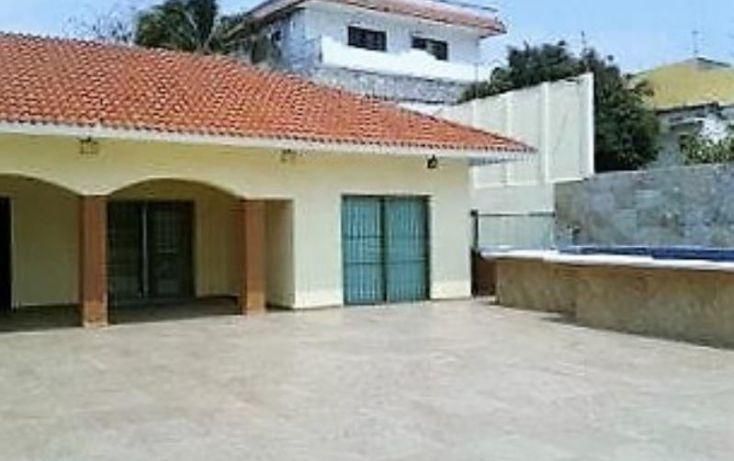 Foto de casa en venta en, camino real, boca del río, veracruz, 1533476 no 07
