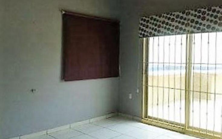 Foto de casa en venta en, camino real, boca del río, veracruz, 1533476 no 09