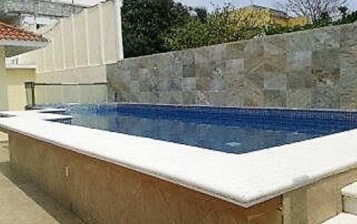 Foto de casa en venta en, camino real, boca del río, veracruz, 1533476 no 10