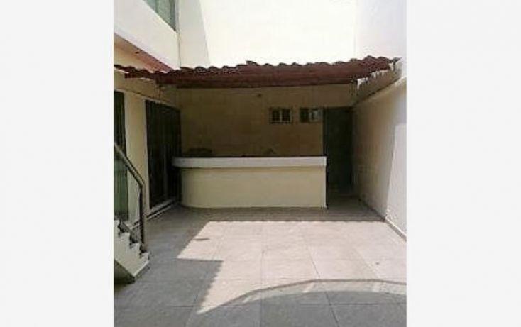 Foto de casa en venta en, camino real, boca del río, veracruz, 1533476 no 12
