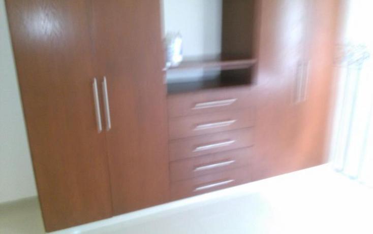 Foto de casa en venta en  , camino real, boca del r?o, veracruz de ignacio de la llave, 1010319 No. 04