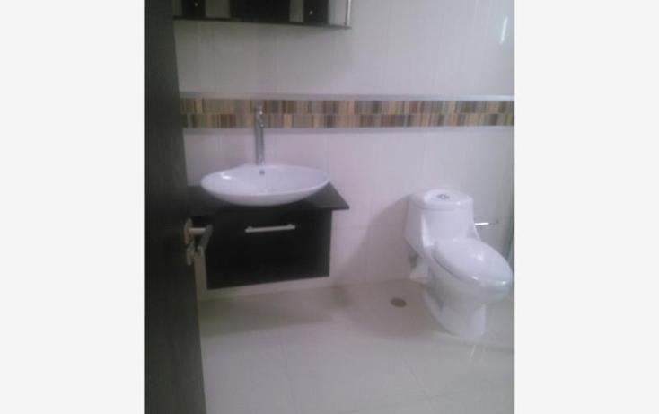 Foto de casa en venta en  , camino real, boca del r?o, veracruz de ignacio de la llave, 1010319 No. 06