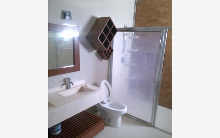 Foto de casa en venta en  , camino real, boca del r?o, veracruz de ignacio de la llave, 1010319 No. 07