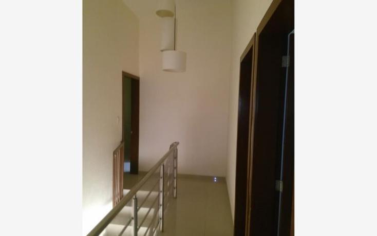 Foto de casa en venta en  , camino real, boca del r?o, veracruz de ignacio de la llave, 1010319 No. 09