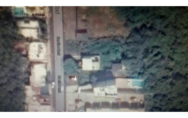 Foto de terreno comercial en venta en  , camino real, boca del río, veracruz de ignacio de la llave, 1248807 No. 03