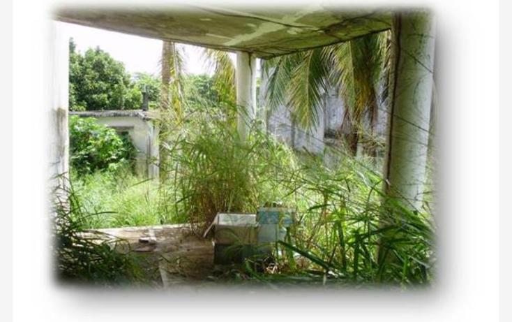 Foto de terreno habitacional en venta en  , camino real, boca del río, veracruz de ignacio de la llave, 421711 No. 04