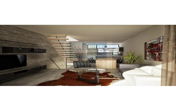 Foto de casa en condominio en venta en camino real, camino real, puebla, puebla, 633068 no 04
