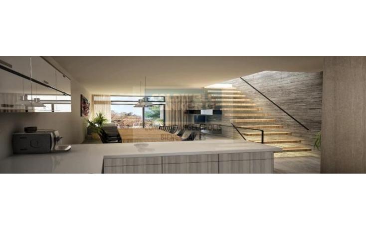 Foto de casa en condominio en venta en camino real, camino real, puebla, puebla, 633068 no 05