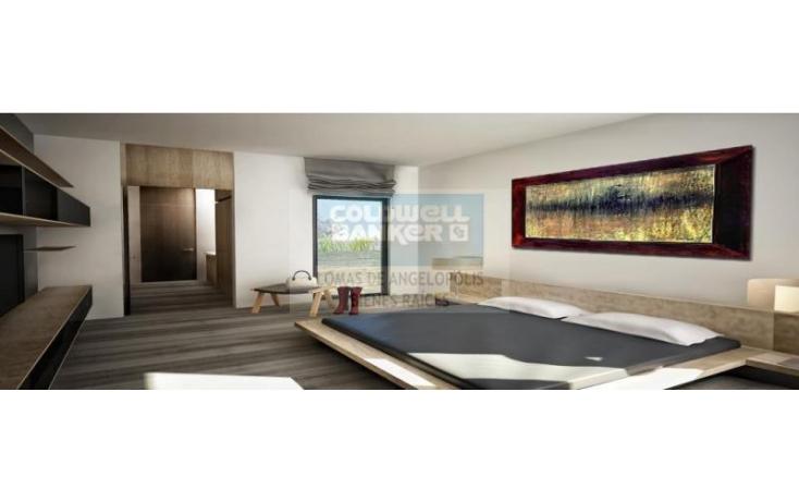 Foto de casa en condominio en venta en camino real, camino real, puebla, puebla, 633068 no 06