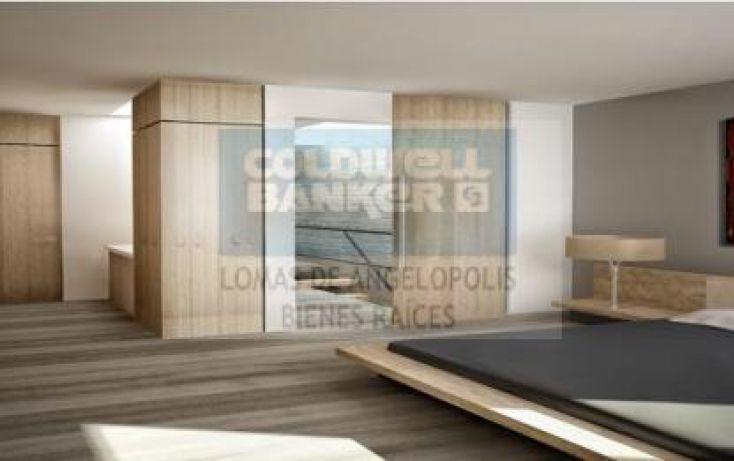 Foto de casa en condominio en venta en camino real, camino real, puebla, puebla, 633069 no 03