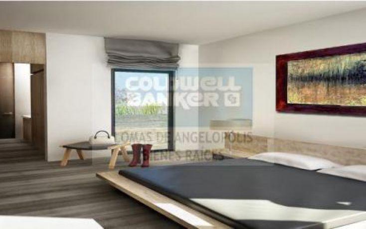 Foto de casa en condominio en venta en camino real, camino real, puebla, puebla, 633069 no 06