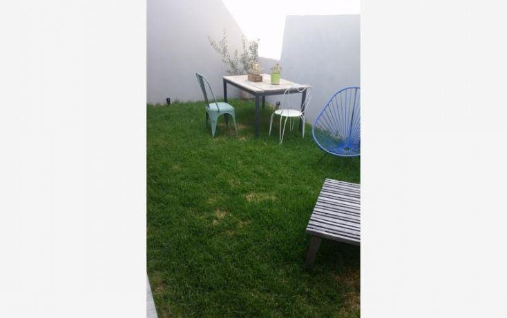 Foto de casa en venta en camino real cholulamomopan 2201, exhacienda la carcaña, san pedro cholula, puebla, 1897808 no 03