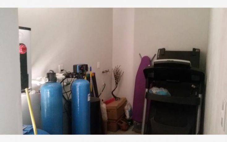 Foto de casa en venta en camino real cholulamomopan 2201, exhacienda la carcaña, san pedro cholula, puebla, 1897808 no 08