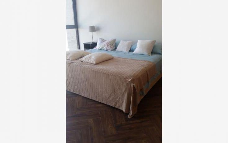 Foto de casa en venta en camino real cholulamomopan 2201, exhacienda la carcaña, san pedro cholula, puebla, 1897808 no 22