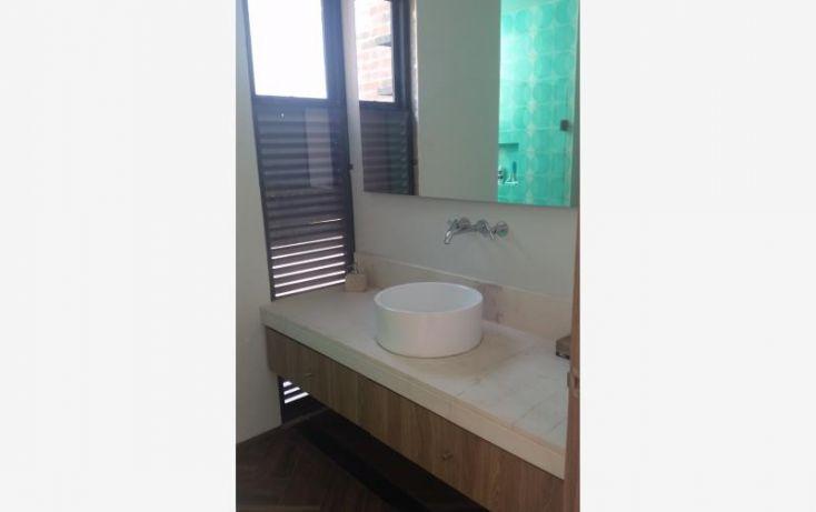 Foto de casa en venta en camino real cholulamomopan 2201, exhacienda la carcaña, san pedro cholula, puebla, 1897808 no 23