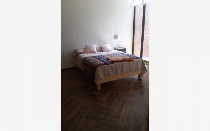 Foto de casa en venta en camino real cholulamomopan 2201, exhacienda la carcaña, san pedro cholula, puebla, 1897808 no 28