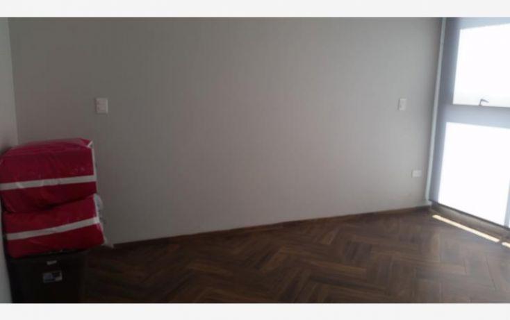 Foto de casa en venta en camino real cholulamomopan 2201, exhacienda la carcaña, san pedro cholula, puebla, 1897808 no 37