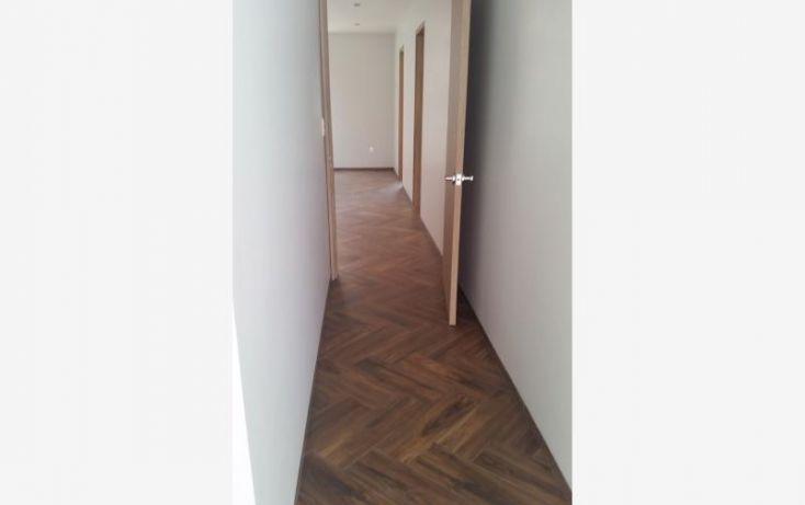 Foto de casa en venta en camino real cholulamomopan 2201, exhacienda la carcaña, san pedro cholula, puebla, 1897808 no 45