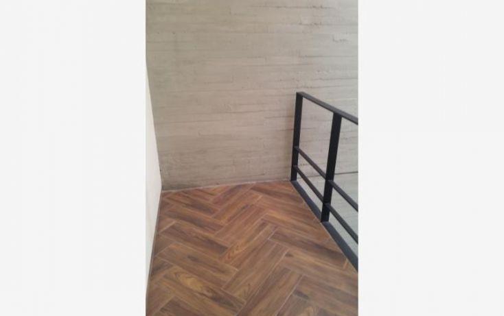 Foto de casa en venta en camino real cholulamomopan 2201, exhacienda la carcaña, san pedro cholula, puebla, 1897808 no 47