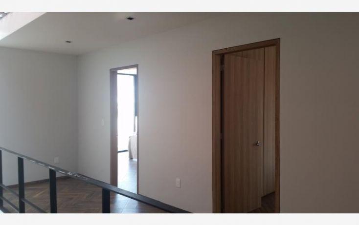 Foto de casa en venta en camino real cholulamomopan 2201, exhacienda la carcaña, san pedro cholula, puebla, 1897808 no 49