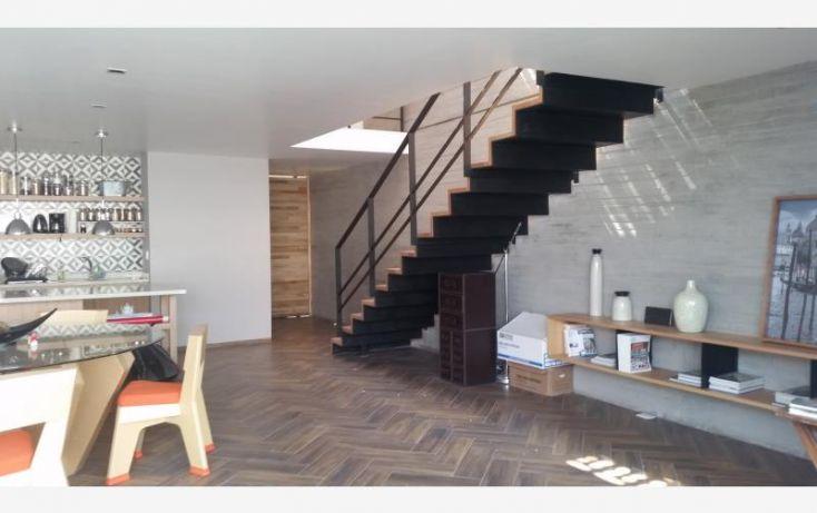 Foto de casa en venta en camino real cholulamomopan 2201, exhacienda la carcaña, san pedro cholula, puebla, 1897808 no 57