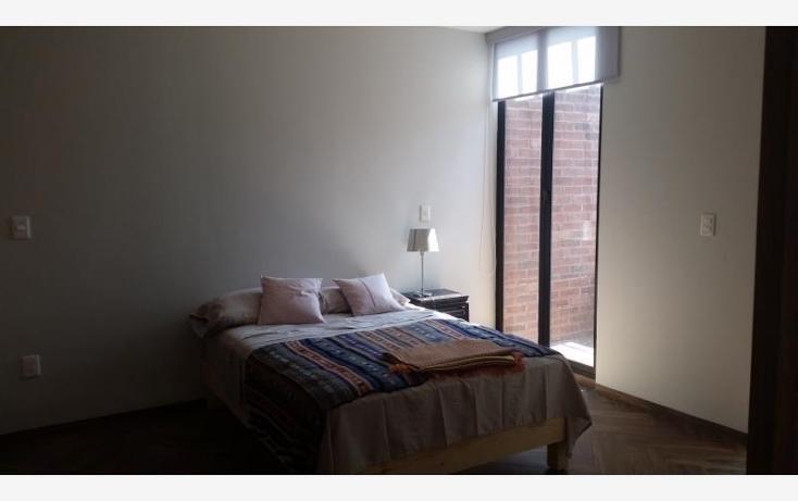 Foto de casa en venta en camino real cholula-momoxpan 2201, la carcaña, san pedro cholula, puebla, 1897808 No. 37