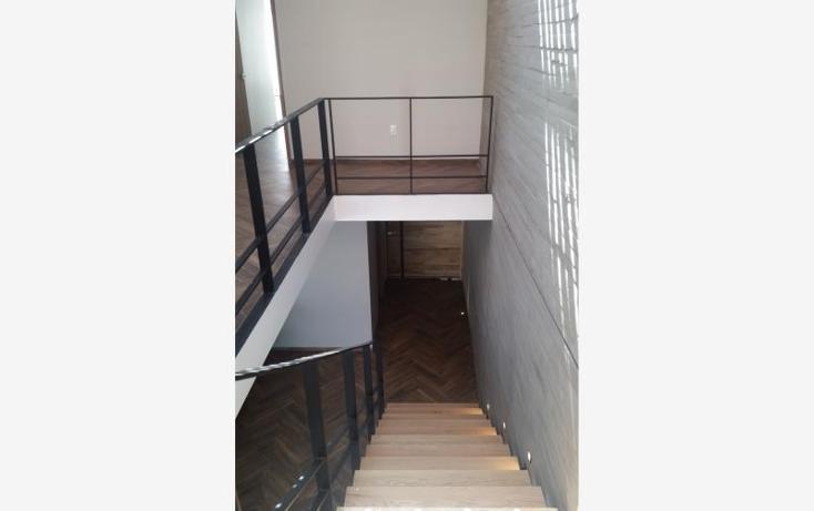 Foto de casa en venta en camino real cholula-momoxpan 2201, la carcaña, san pedro cholula, puebla, 1897808 No. 51