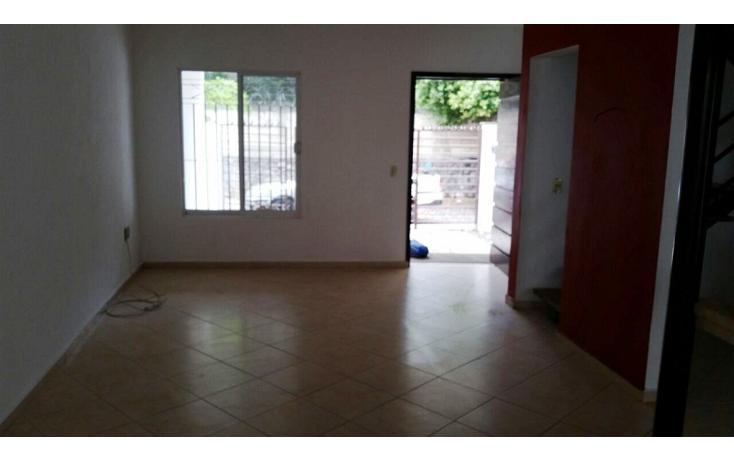 Foto de casa en venta en  , camino real, colima, colima, 2015628 No. 04