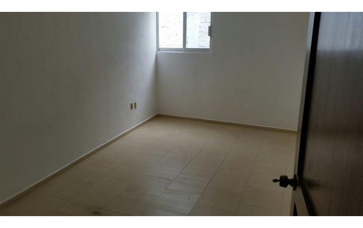 Foto de casa en venta en  , camino real, colima, colima, 2015628 No. 07