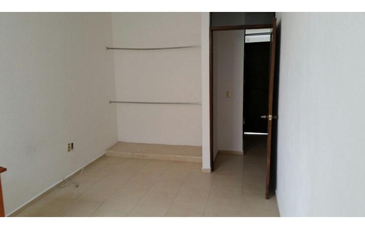 Foto de casa en venta en  , camino real, colima, colima, 2015628 No. 09