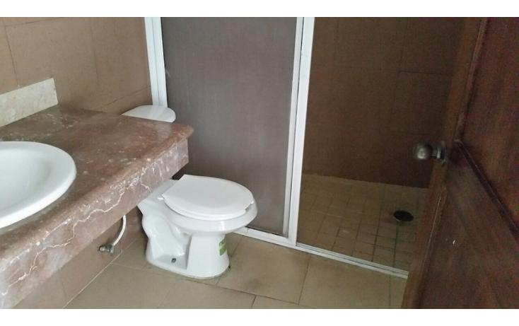 Foto de casa en venta en  , camino real, colima, colima, 2015628 No. 10