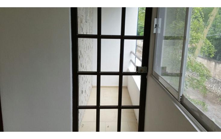 Foto de casa en venta en  , camino real, colima, colima, 2015628 No. 11