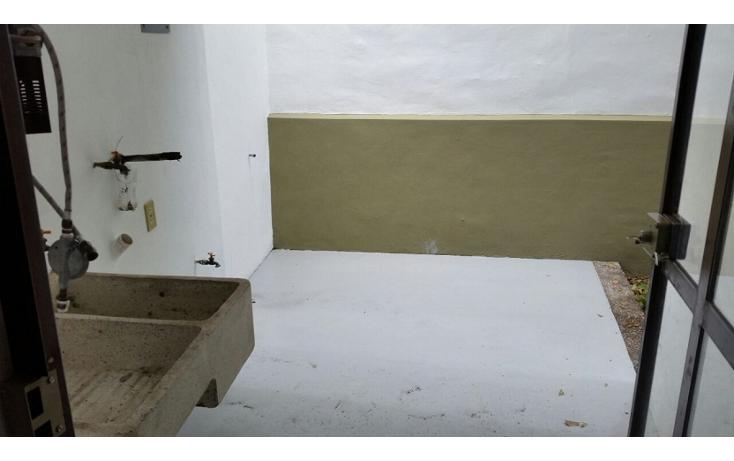 Foto de casa en venta en  , camino real, colima, colima, 2015628 No. 12
