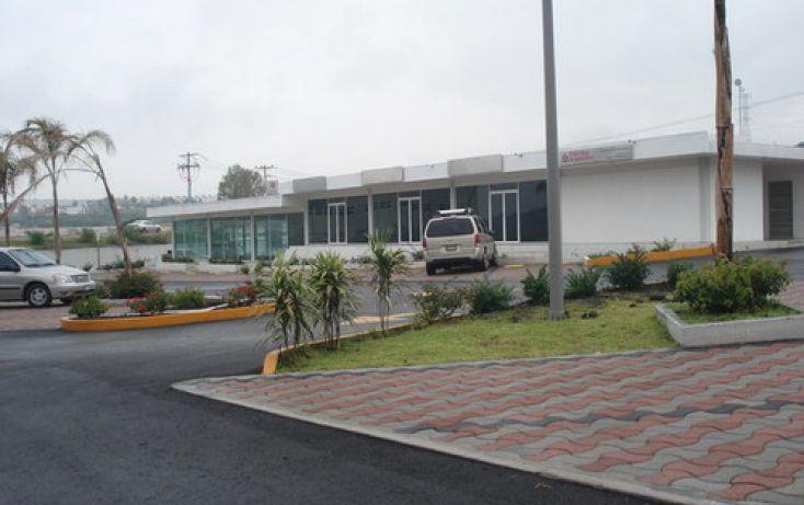 Foto de local en renta en, camino real, corregidora, querétaro, 1079531 no 04