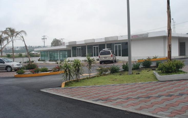 Foto de local en renta en  , camino real, corregidora, querétaro, 1079531 No. 04
