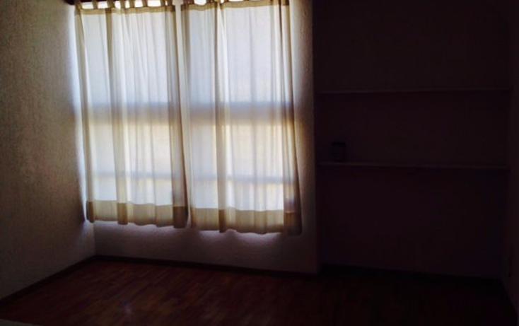 Foto de casa en renta en  , camino real, corregidora, querétaro, 1396033 No. 03
