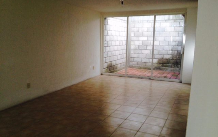 Foto de casa en renta en  , camino real, corregidora, querétaro, 1396033 No. 04